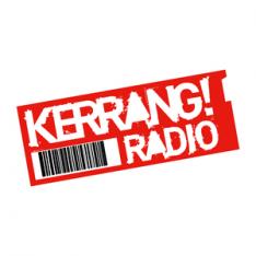 KerrangRadio2048