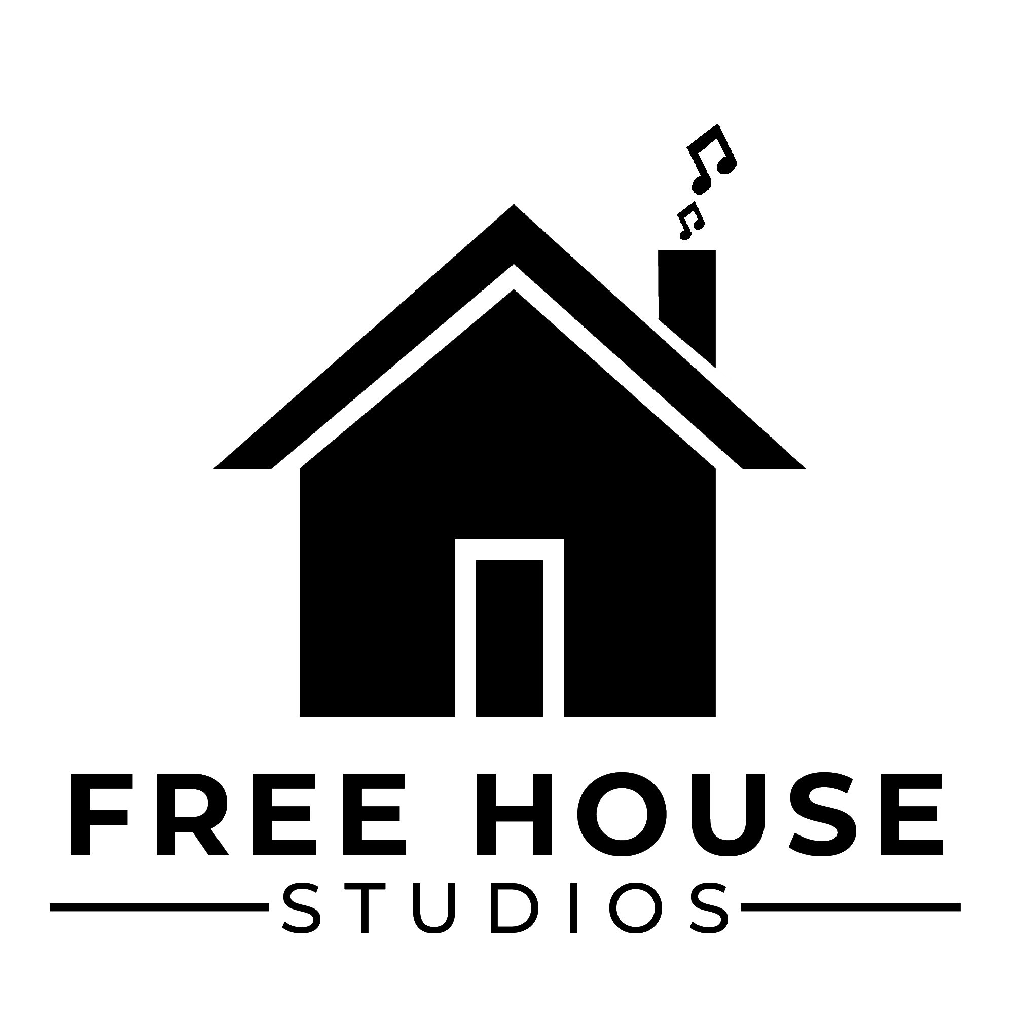 Recording Studio Bristol - Free House Studios